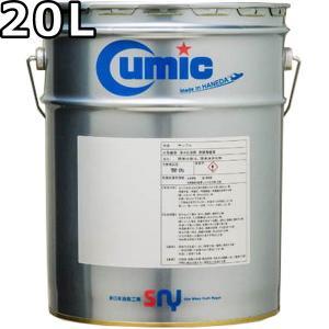 キューミック ギヤーオイル MP 80W-90 GL-5 鉱物油 20L 送料無料 Cumic Gear OIL MP oilstation