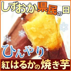 県民の日 1円 焼き芋 人気の紅はるか やきいも oimoya