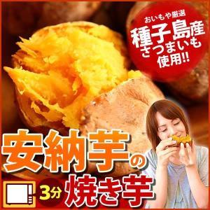 安納芋の焼き芋 さつまいも 人気の種子島産ヤキイモ やきいも|oimoya