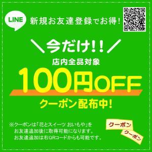 敬老の日 プレゼント お菓子 敬老の日ギフト 和菓子の詳細画像1