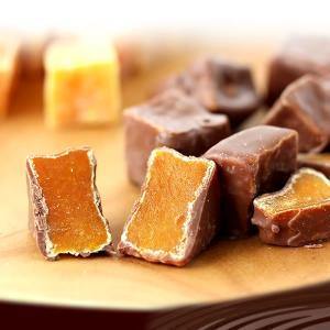 プチギフト 2021 まとめ買い スイーツ 和菓子 お菓子 安納芋 甘納豆 ショコラ チョコレート お芋スイーツ 変わり種 oimoya