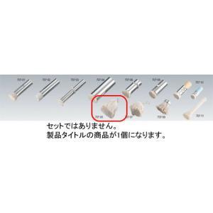 707-05 油ヒキ特大・特小用替糸 1000030|oishii-chubou