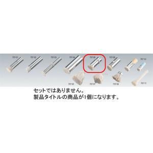 707-06 油ヒキ 小 1000050|oishii-chubou