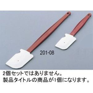 201-08 ラバーメイド ハイヒートスクレーパー 1963(中) 321013220|oishii-chubou