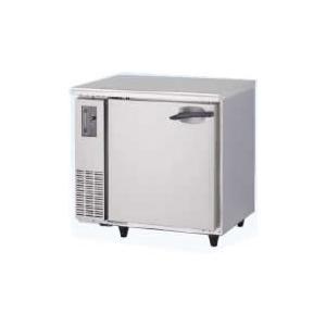 大和冷機工業 コールドテーブル冷凍庫 3561SS 幅800 奥行600 冷凍152L|oishii-chubou