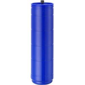 エバーピュア 温水用浄水器 交換用カートリッジ 358-TW(C3-TW用)|oishii-chubou