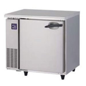 3661CD コールドテーブル冷蔵庫 大和冷機工業 幅800 奥行600|oishii-chubou