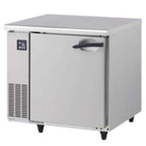 3671CD コールドテーブル冷蔵庫 大和冷機工業 幅800 奥行750|oishii-chubou