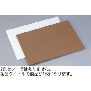 223-05 パロニアスーパー (食品用取り板) フレンチ 白 798000010|oishii-chubou