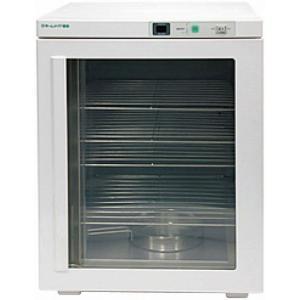 273-04 オリジナル発酵器 F-5000 893000910|oishii-chubou
