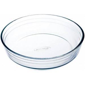 68-10 アルキュイジーヌ スポンジケーキ型 957000090|oishii-chubou