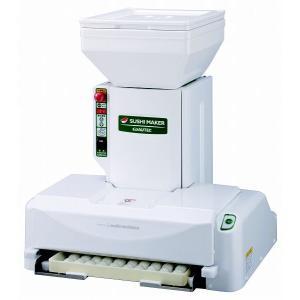 オーディオテクニカ すしメーカー業務用シャリ玉成形機 全自動 ASM450|oishii-chubou