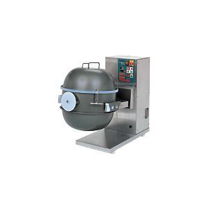 炊飯機器 オーディオテクニカ 酢合わせ機 卓上型 ASM720|oishii-chubou