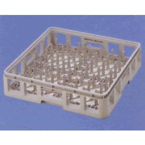 食器洗浄機ラック 万能ラック(樹脂製) BKR-P-85...