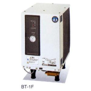 幅250 奥行400 ホシザキ 食器洗浄機用貯湯タンク BT-1F|oishii-chubou