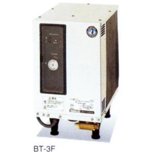 幅250 奥行400 ホシザキ 食器洗浄機用貯湯タンク BT-3F|oishii-chubou