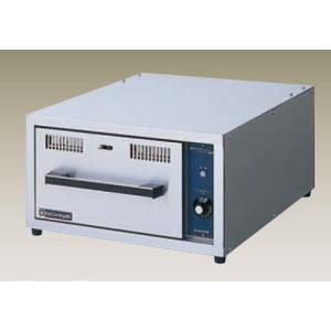 新品 幅545 奥行650 ニチワ電機 電気カップディッシュウォーマー 電気ロールウォーマー 卓上タイプ CDW-450LT|oishii-chubou
