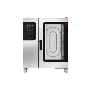 CES-10-10スチームコンベクションオーブン コンボサーム スタンダードモデル エフエムアイ|oishii-chubou