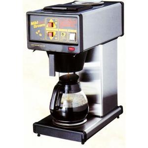 シンガーハッピー コーヒーマシーン COFFEE MAKER CH-140|oishii-chubou