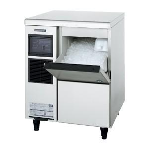 幅600 奥行600 製氷能力 100kgタイプ ホシザキ 製氷機 チップアイスメーカー CM-100K|oishii-chubou