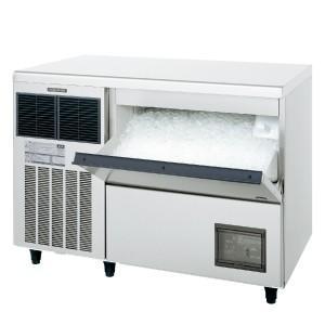幅1060 奥行600 製氷能力 200kgタイプ ホシザキ 製氷機 チップアイスメーカー CM-200K|oishii-chubou