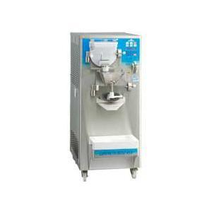 カルピジャーニ 原料殺菌機付機 アイスクリームフリーザー コンパクタCOMPACTA3002RTX|oishii-chubou