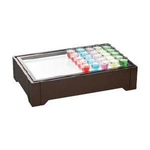 タイジ クールプレート LED標準仕様 CP-520LED|oishii-chubou