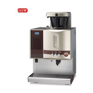 CT-1005C アイスコーヒーマシン エフエムアイ 幅460奥行565|oishii-chubou