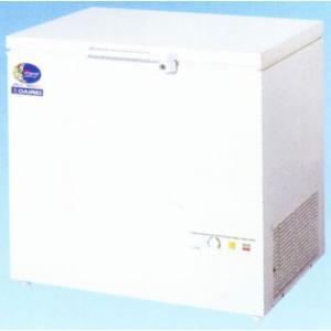 ダイレイ 超低温 フリーザー Dシリーズ D-271|oishii-chubou