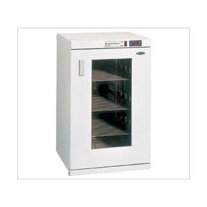 タイジ 遠赤外線温蔵庫 庫内容量100L アジャスター付 EFC-100|oishii-chubou