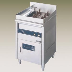 幅550 奥行600 ニチワ電機 電気ゆで麺器 ボイルタイプ ENB-551NH|oishii-chubou
