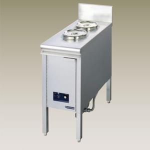 ニチワ電機 電気湯煎器 EWTP-350|oishii-chubou