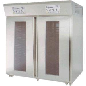 マルゼン フジサワ ベーカリー機器  ドゥコンディショナー FDC-S-64-2-2|oishii-chubou