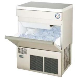 65kgタイプ 幅630 奥行500 福島工業 バーチカルタイプ 製氷機 FIC-A65KV2|oishii-chubou