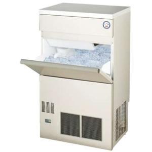 95kgタイプ 幅700 奥行500 福島工業 バーチカルタイプ 製氷機 FIC-A95KV2|oishii-chubou