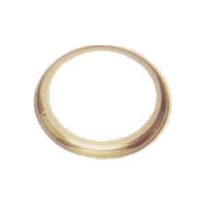 マルゼン 無煙ロースター ダクト式 オプションパーツ フードカバー(ゴールド)|oishii-chubou