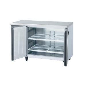 FT-120SDF-E-ML ワイドスルーテーブル型冷凍庫 内装ステンレス ホシザキ 幅1200 奥行750 容量320L oishii-chubou