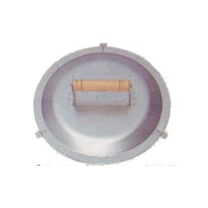 マルゼン 無煙ロースター ダクト式 ロストルタイプ 付属品 グリッパー|oishii-chubou