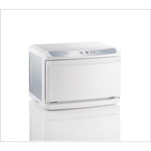 HC-11LXPRO タオルウォーマー 冷温切替 容量11L タイジ|oishii-chubou