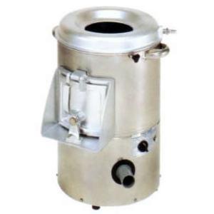 中部コーポレーション プロシェフ調理器 ピーラー(皮むき機)  HP-10N|oishii-chubou