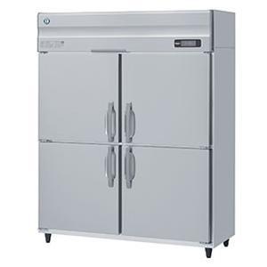 幅1500 奥行800 ホシザキタテ型冷蔵庫 容量1342L HR-150A3|oishii-chubou