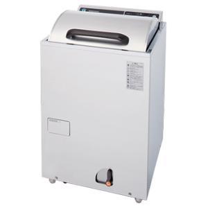 幅600 奥行600 ホシザキ 食器洗浄機 アンダーカウンタータイプ 貯湯タンク内蔵型 JW-400FUF3|oishii-chubou
