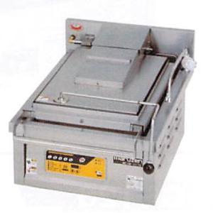 MEGM-057C 電気多目的焼物器 マルゼン 幅540 奥行700|oishii-chubou