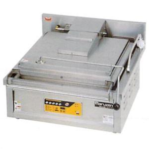 MEGM-077C 電気多目的焼物器 マルゼン 幅700 奥行700|oishii-chubou