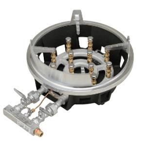 マルゼン スーパージャンボバーナー 卓上用<ジャンボ> MG-12 15.7kW oishii-chubou