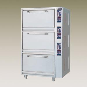 ニチワ電機 IH立体炊飯器 MIRC-27N2 oishii-chubou