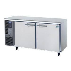 RT-150SDF-E ホシザキ テーブル型冷蔵庫 幅1500 奥行750 容量434L oishii-chubou