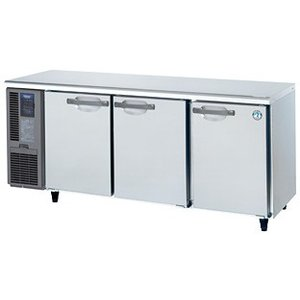 RT-180SDF-E ホシザキ テーブル型冷蔵庫 幅1800 奥行750 容量548L oishii-chubou