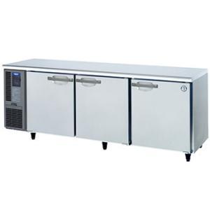 RT-210SDF-E ホシザキ テーブル型冷蔵庫 幅2100 奥行750 容量664L oishii-chubou