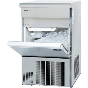 SIM-S3500B パナソニック 製氷機 製氷能力37/40kg/日 幅500*奥行450|oishii-chubou